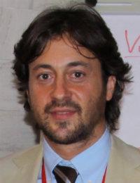 Paolo-Tozzi-new-photo-website