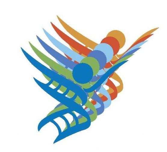 Meso logo 2017 college sutherland amsterdam