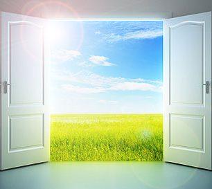 nieuw open deuren amsterdam osteopathie
